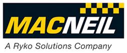 MacNeil-logo-2