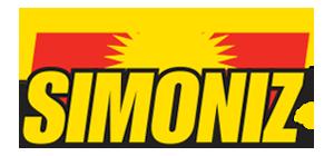 SIMONIZ-1